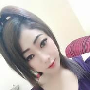 userxbwn20648's profile photo