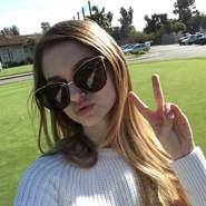 katiemincey1's profile photo