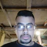 martinb694261's profile photo