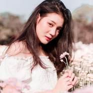 kate100196's profile photo