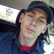 trachtj's profile photo