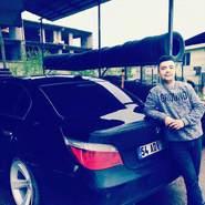 mhmod754654's profile photo
