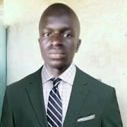 geneliono450340's profile photo
