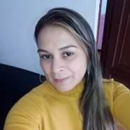 andrea568324's profile photo