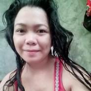 jesevelm's profile photo