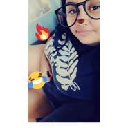 celeste664749's profile photo