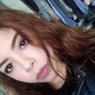 andrear229's profile photo