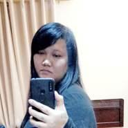 fatinf479109's profile photo