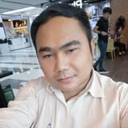 user_cy03715's profile photo