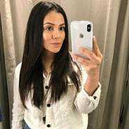 alisaanna's profile photo