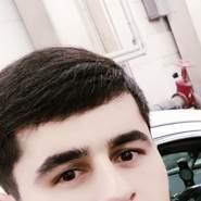 radzhabalir's profile photo