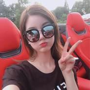 cici946's profile photo