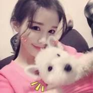 nana109223's profile photo