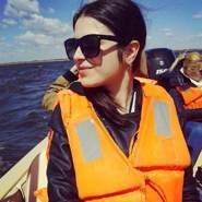 serenamona's profile photo
