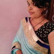 instaam29435's profile photo