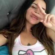 teslie's profile photo