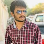 aju7042's profile photo