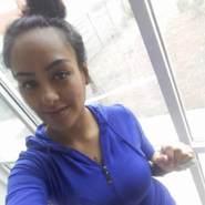 jackieb770671's profile photo