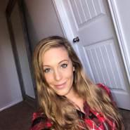 lynne958177's profile photo