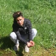 khalids173217's profile photo