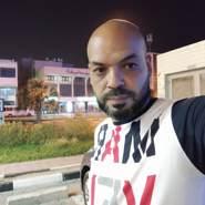 waele62's profile photo
