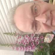 klausp168323's profile photo