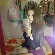 leonie924497's profile photo