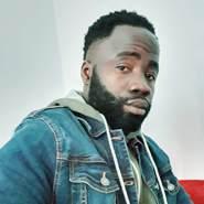 yacoubao3's profile photo