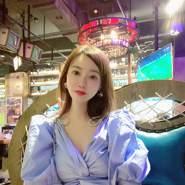 qian331's profile photo