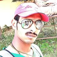 sajalrajat92's profile photo