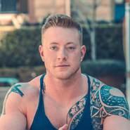 alexrobert126598's profile photo