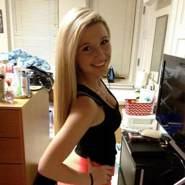 britta232023's profile photo