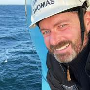 captainthomos75's profile photo