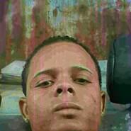 respeto_y_amor's profile photo