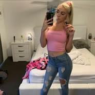 Kyliexoxo23's profile photo