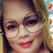 mercidita909206's profile photo