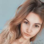 audreyreika's profile photo