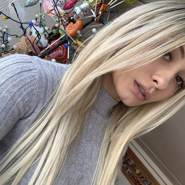 katethompson222's profile photo