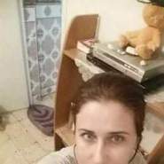 sarilolo99's profile photo