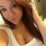 martilww_gmail_com's profile photo