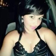 lexxgasparetto17's profile photo