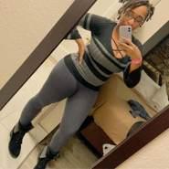 rosekyle988675's profile photo