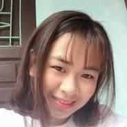 buikimanh106480's profile photo