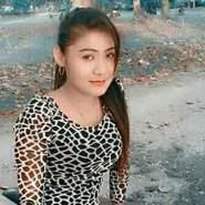 nayla973209's profile photo
