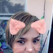 chilanguita's profile photo