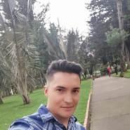 dondiego297648's profile photo