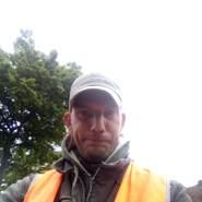 jozefm25's profile photo