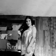 reina44489's profile photo