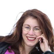 janemarcus11's profile photo