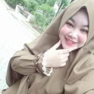 lilik6248's profile photo